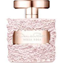Oscar de la Renta Damendüfte Bella Rosa Eau de Parfum Spray 50 ml