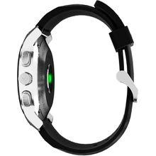 MYKRONOZ ZeTime Petite Original Smartwatch (2,67 cm/1,05 Zoll)