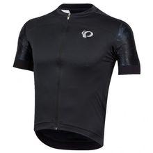 Pearl Izumi - Elite Pursuit Speed Jersey - Radtrikot Gr S;XL türkis/blau;schwarz