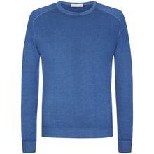 Etro Pullover - Blau (M, XL, XXL, XXXL)