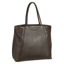 Cinque Shopper Malin 12184 Shopper braun Damen