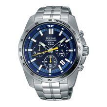 Pulsar Produkte Pulsar Uhr Uhr 1.0 st