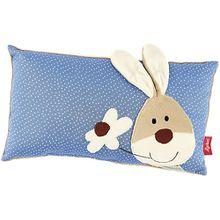 Kissen Semmel Bunny (40992)