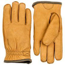 Hestra - Tived - Handschuhe Gr 11;7;8 braun