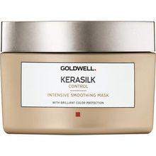 Goldwell Kerasilk Haarpflege Control Intensive Smoothing Mask 25 ml
