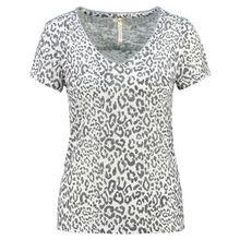 """Damen T-Shirt """"True"""" Kurzarm"""