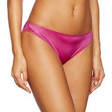 Wonderbra Damen Slips Refined Glamour Pink (Luxuriant Pink), 38