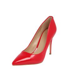 GUESS Pumps 'OKLEY3' rot