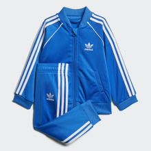 adidas Originals Trainingsanzug »SST Trainingsanzug«
