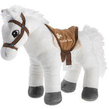 Heunec Pferd Sabrina stehend 30cm