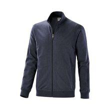 JOY sportswear Jacke DIRK Jacke Outdoorjacken dunkelblau Herren