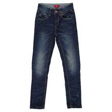 """Jungen Jeans """"Skinny Seattle"""" Slim Fit"""
