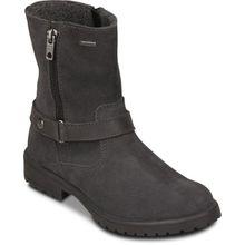 Superfit Boots grau