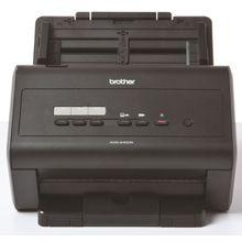 Brother Dokumentenscanner »ADS-2400N«