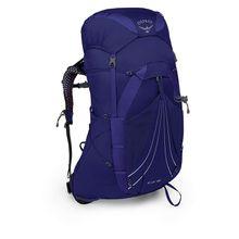 Osprey Women Eja 48 Trekkingrucksack Medium 48 L blau Damen
