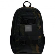 O'Neill - Boarder Backpack 30 l - Daypack Gr 30 l schwarz