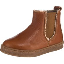 BISGAARD Chelsea Boots braun