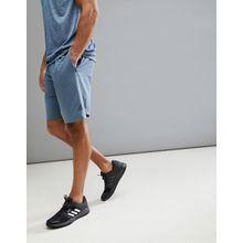 Adidas Training - Hochwertige, graue Shorts - cd7814 - Grau