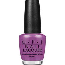 OPI OPI Collections New Orleans Collection Nagellack Nr. NLN53 Suzi Nails New Orleans 15 ml