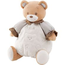 Trudi Baby Bär