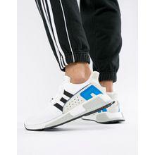 adidas Originals - EQT Cushion ADV CQ2379 - Sneaker in Weiß - Weiß