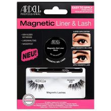 Ardell Magnetic  Make-up Set 1.0 st