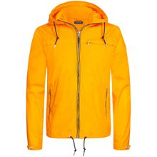 Polo Ralph Lauren Jacke - Gelb (L, M, S, XL)