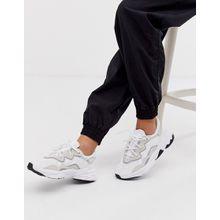 adidas Originals - Ozweego - Weiße Sneaker - Weiß