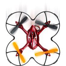 Carrera RC Quadrocopter, Video One