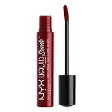 NYX Professional Makeup Lippenstift Cherry Skies Lippenstift 4.0 ml