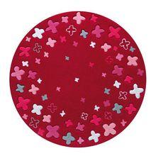 Teppich ESPRIT Bloom Field