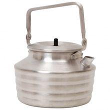 Campingaz - Aluminium Wasserkessel - Topf Gr 1,3 l