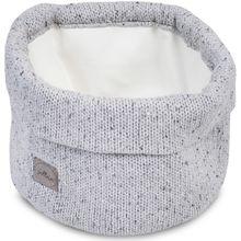 Jollein Aufbewahrungskorb Confetti Knit