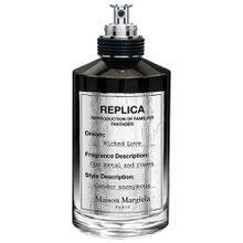 Maison Margiela Replica  Eau de Parfum (EdP) 100.0 ml