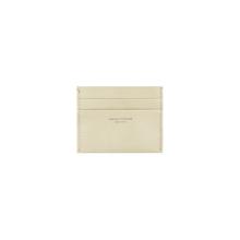 HORIZN STUDIOS Card Holder - Sand