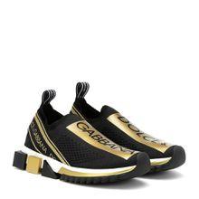 Sneakers Sorrento