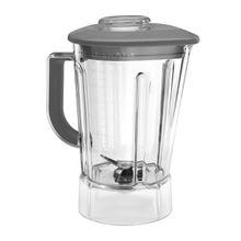 Kitchen Aid KitchenAid - Zubehör für Artisan Standmixer, Behälter 1,75 l