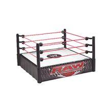 WWE Superstar Ring Sortiment