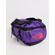The North Face - Base Camp - Kleine Tasche in Violett - Violett