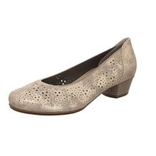 Ara Damen Pumps 6,5 UK