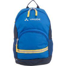VAUDE Kindergartenrucksack MINNIE 10L blau