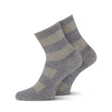 TAMARIS Women Socken Glebo