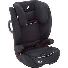 Auto-Kindersitz Duallo, Tuxedo schwarz