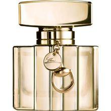 Gucci Damendüfte Gucci Première Eau de Parfum Spray 50 ml