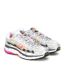 Sneakers Nike P-6000