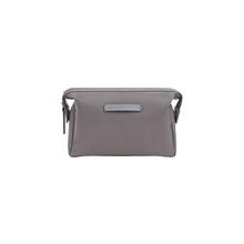 HORIZN STUDIOS Kōenji Wash Bag - Quartz Grey