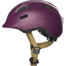 ABUS Helm Smiley 2.0