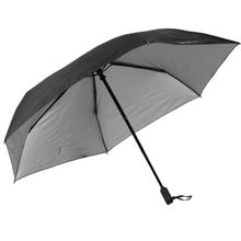 Samsonite Accessoires Rainsport Taschenschirm 28 cm