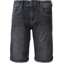 Pepe Jeans Jeanshorts CASHED für Jungen nachtblau