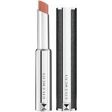 Givenchy Make-up LIPPEN MAKE-UP Le Rouge-à-Porter Nr. 304 Moka Imprimé 2,20 g